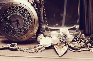 http://anacristinanogueiracardoso.blogspot.pt/