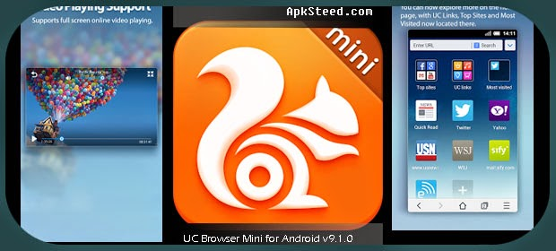"""<img src=""""http://4.bp.blogspot.com/-c9z3hSNawDM/VPivH8nF7rI/AAAAAAAAEVE/__BLwEYOqmI/s1600/uc%2Bbrowser%2Bapk%2B1.jpg"""" alt=""""UC Browser 10.2.0 Apk File Download"""" />"""