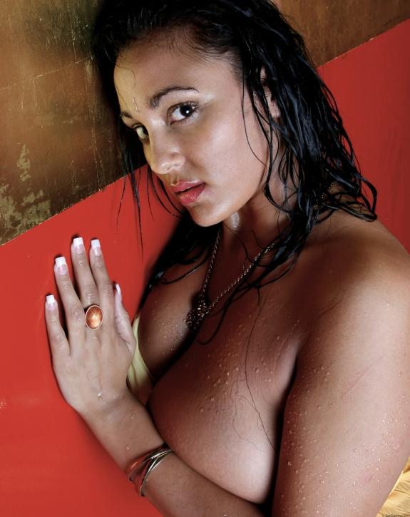 Sexy indian girls hot nd wet nude, adult photo all bollywood hiroin