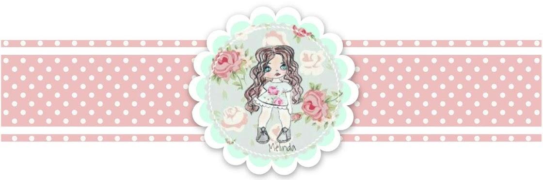 Melinda le blog