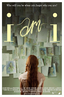 Watch I Am I (2013) movie free online