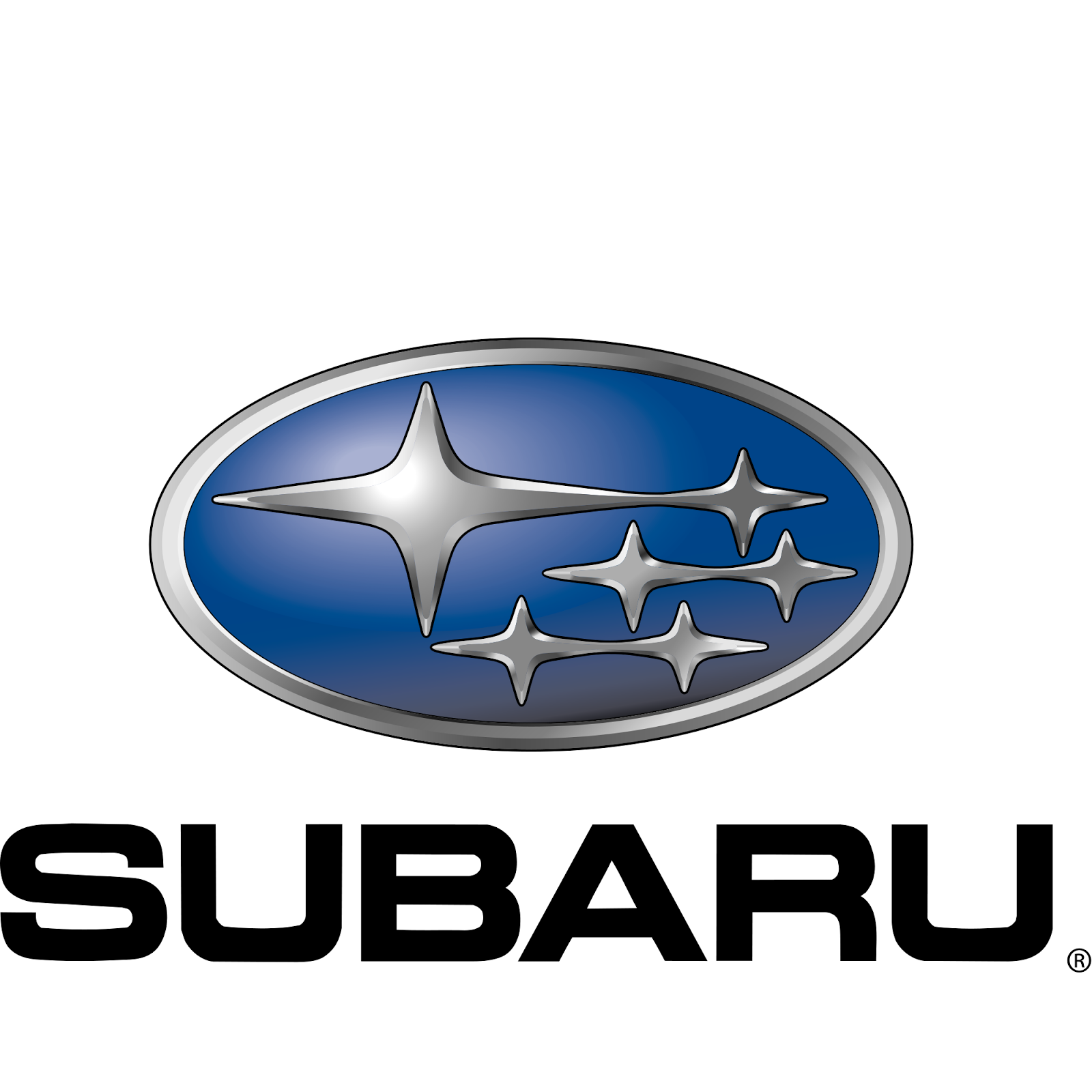 automotive database subaru rh autocarbase com subaru logo white png Kia Logo