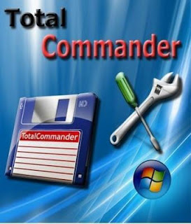 id Total Commander v8.01 RC 2 Incl Key br