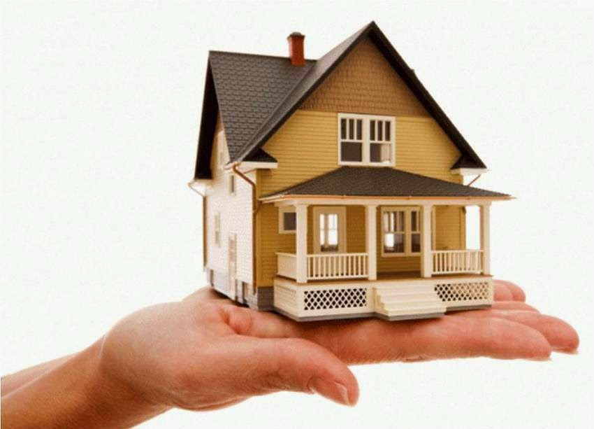 Peluang Usaha Rumahan Modal kecil Yang Menjanjikan ...