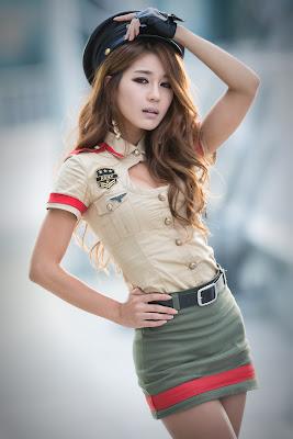http://4.bp.blogspot.com/-cA3h2ovR8Pc/UKGxsGfkvvI/AAAAAAAArkY/xog3507QF_Q/s640/6.jpg