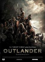 Đế chế Maya IV - Outlander