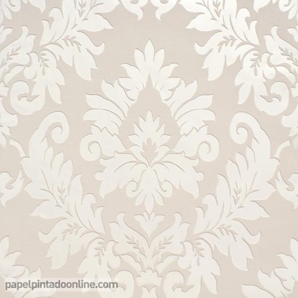 Papel pintado papel pintado low cost - Catalogo de papel pintado para paredes ...