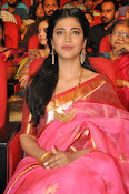 Shruti haasan new photos in saree-thumbnail-14
