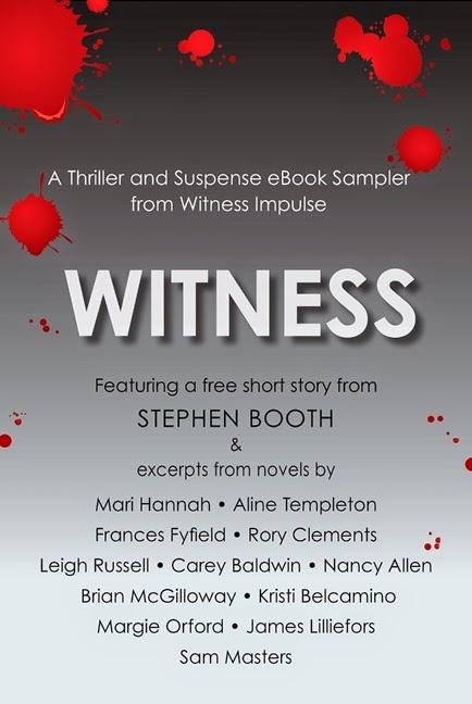 https://www.goodreads.com/book/show/21414281-witness