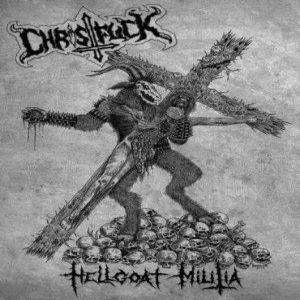http://www.behindtheveil.hostingsiteforfree.com/index.php/reviews/new-albums/2209-christfuck-hellgoat-militia