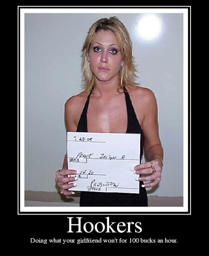 hookers backpage girls like sex