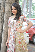 Rashi Khanna at Bengal Tiger event-thumbnail-16