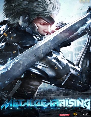 metal-gear-rising-revengeance-full-sorunsuz-indir-reloaded
