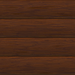 Dark Brown Wood Texture Seamless Images Pictures Becuo
