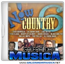 Now%2BCountry%2B6%2B%25282012%2529 Now Country 6 (2012) | músicas