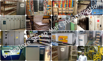 Ups Batteries Electrical Scrap Buyers in Bangalore