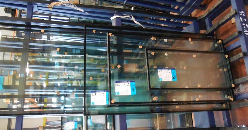 K line fabrica ventanas de aluminio puertas correderas de for Fabrica puertas interior