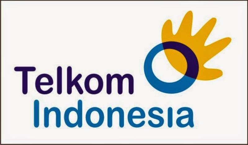 ZAPA, Solusi Bisnis untuk Para UKM Indonesia