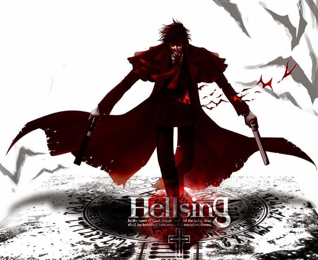Hellsingの画像 p1_35