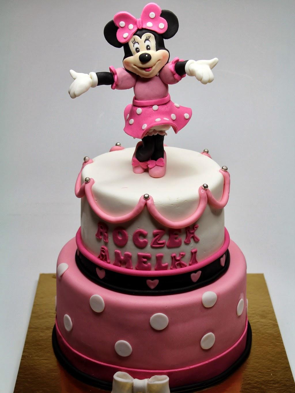 Buy A Birthday Cake In London
