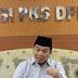 Fraksi PKS DPR RI Apresiasi Publik Awasi Reses Anggota Dewan