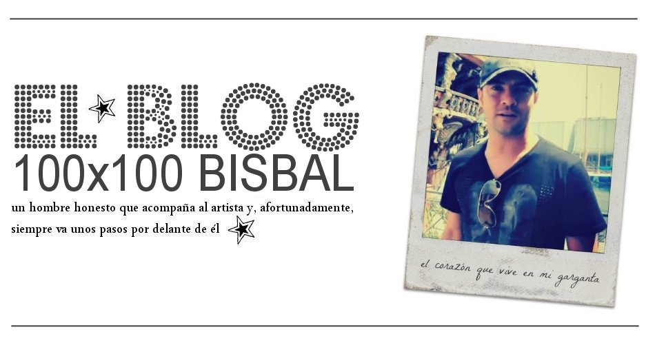 100x100 BISBAL