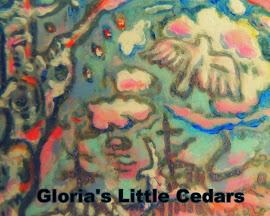 Gloria's Little Cedars