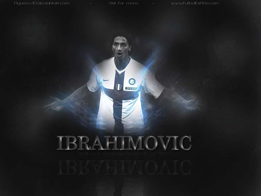 http://4.bp.blogspot.com/-cAG-zGXk-e4/UAUlxaSbLFI/AAAAAAAAEOI/CYRkOF4Nqrw/s1600/Zlatan_Ibrahimovic_Wallpaper.jpg