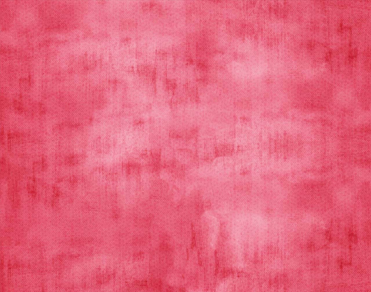 Plain pink background mobile wallpapers for Plain wallpaper