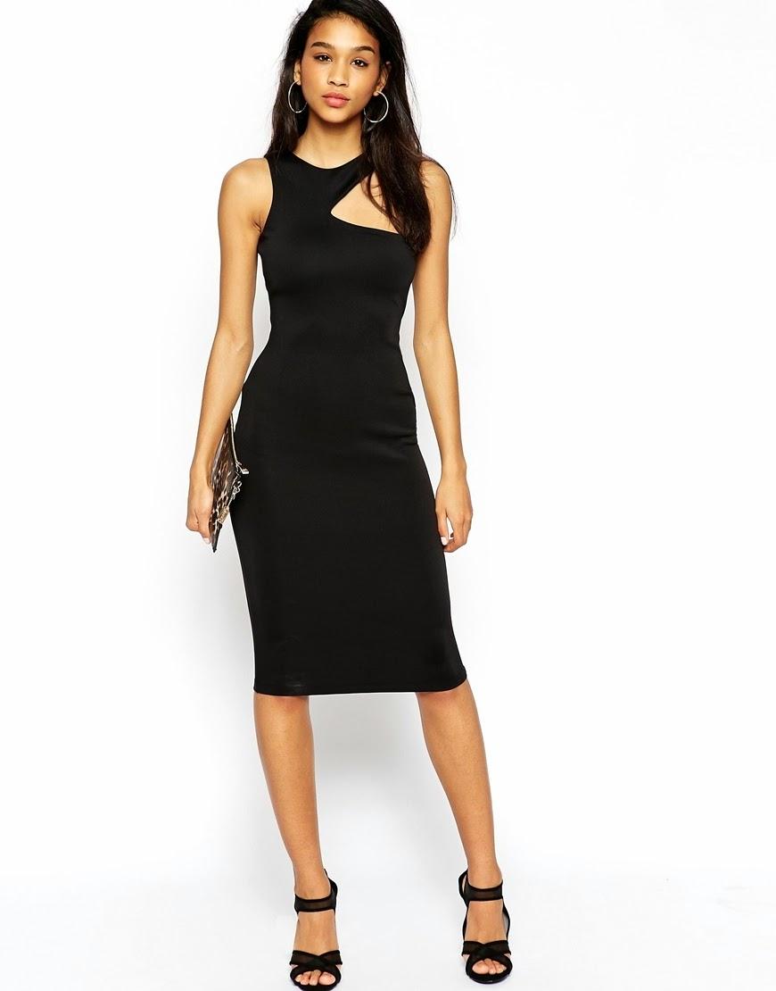 wardrobe essentials, basics,little black dress