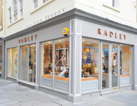 Onde comprar sapatos em Londres