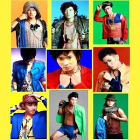 download mp3 lagu gombal playboyz playboy gombal boyband chord kord gitar mp4 video dailymotion tembang kenangan sejarah musik foto biografi profil biodata youtube