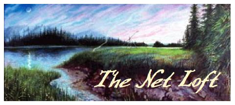 The Net Loft