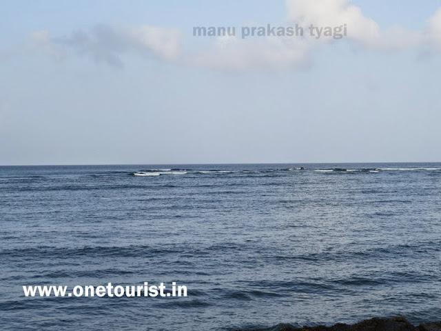 port blair to chidiya tapu ,andaman , पोर्ट ब्लेयर से चिडिया टापू