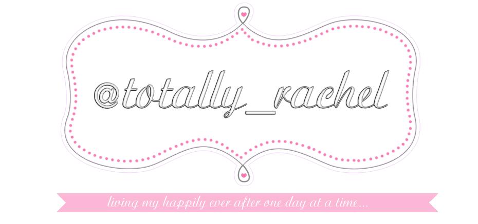 totally_rachel