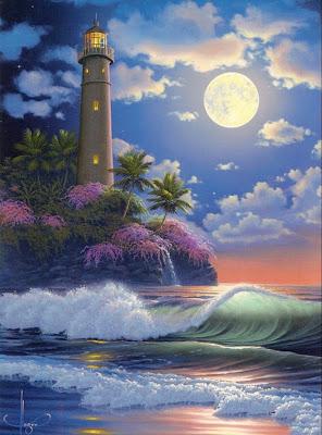 paisajes-marinos-pintura