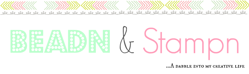 Beadn&Stampn