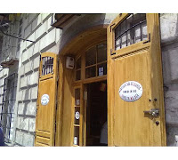 bares_malaga_casa_de_guardia