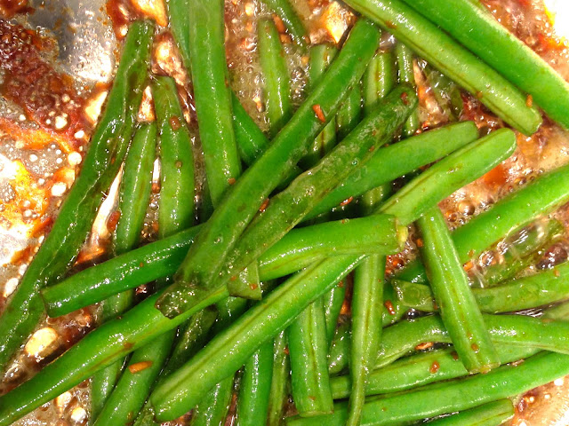 green_beans_cooking_recipe
