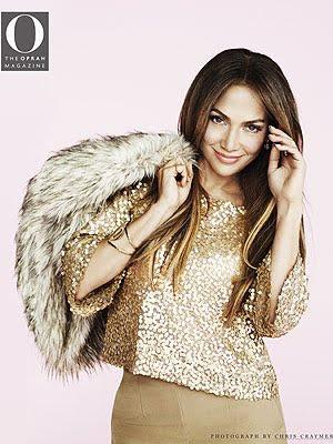 Jennifer Lopezclothing Line on Jennifer Lopez Clothing Line Coming To Kohl S