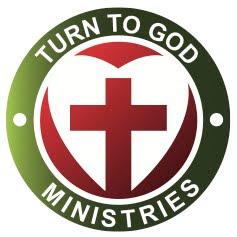 CLICK op die logo vir Turn2God