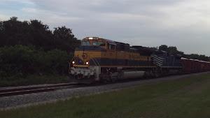 FEC202 Aug 15, 2012