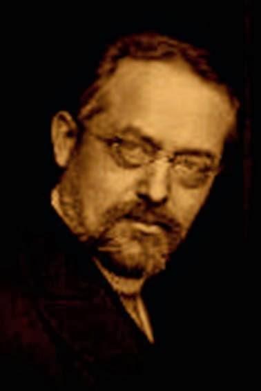 Emil Dönges