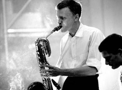 Jazz Of Thufeil - Gerry Mulligan.jpg