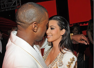 kanye_west_and_kim_kardashian_interracial_couple.jpg