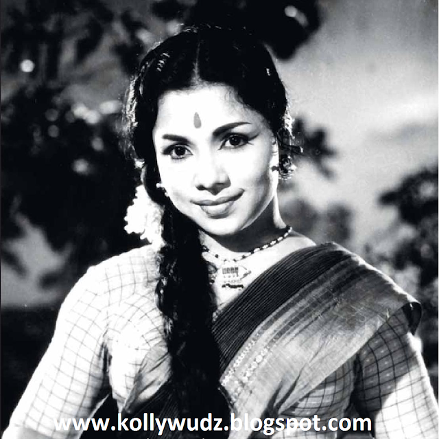 80th Years of Tamil Cinema Celebration - 2 39