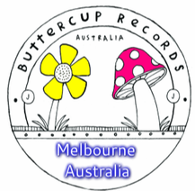 BUTTERCUP RECORDS !