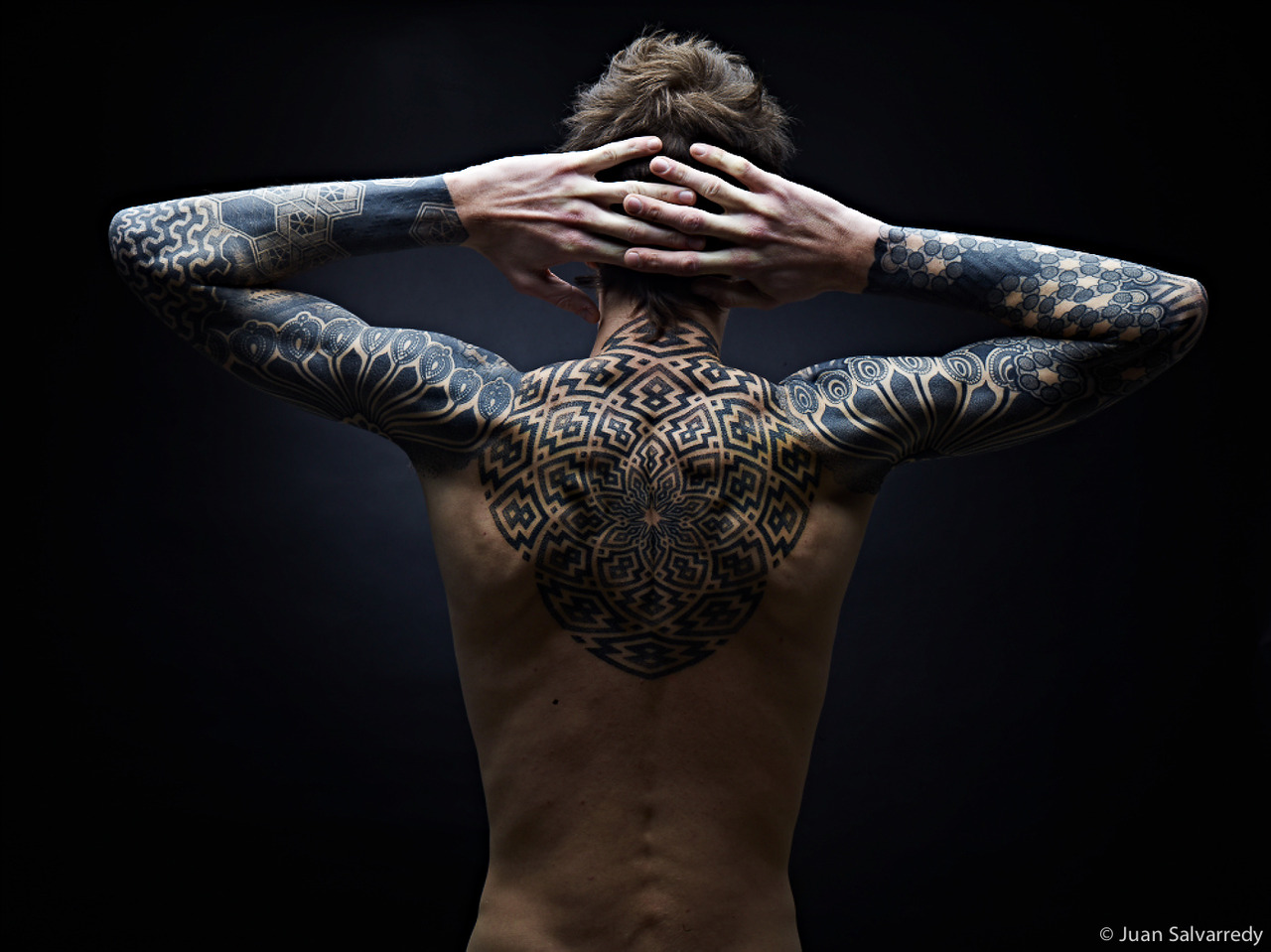 All tattoos here tattoos for men on arm and shoulder for Shoulder and arm tattoos