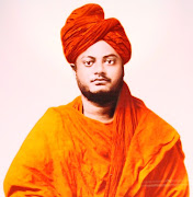 Swami Vivekananda was a great devotee of Sri Rama, the seventh incarnation .
