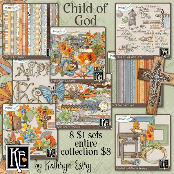 http://4.bp.blogspot.com/-cAUvh-cT_pg/VhiKM3wLJSI/AAAAAAAAL7c/d96dOvo_nkc/s1600/ChildofGod-GGIBundle.jpg